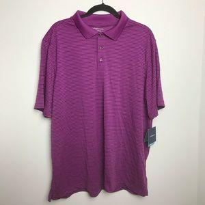 Croft & Barrow Shirt. Size XL